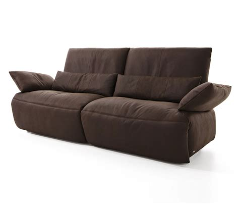 simple couches wood furniture biz easy sofa design kurt beier