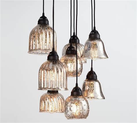 pottery barn wine glass chandelier 20 pottery barn chandeliers and pendant lights sale