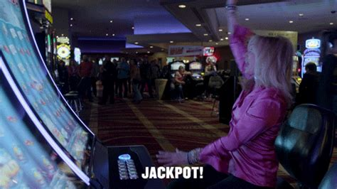gambling gifs find share  giphy