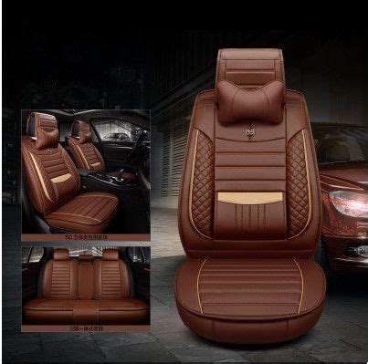 lexus ct200h car seat covers 525 best interior parts images on alibaba