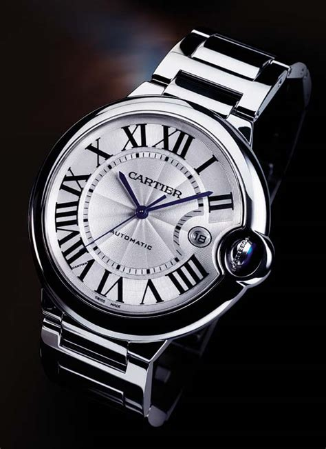 From Cartier With Newsvine Fashion 2 by Lets Talk Cartier Fashion Desginer Or High End W A Poll