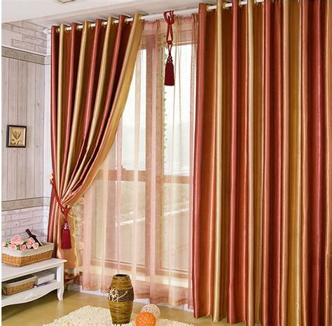 purple brown curtains upscale living room colorful curtains red green purple