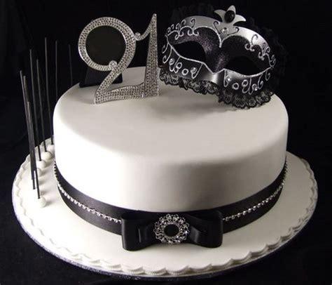 birthday cakes  girls st birthday cakes  birthday cakes  pinterest
