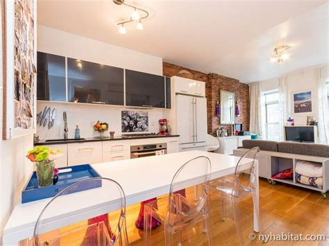 1 bedroom apartment new york new york apartment 1 bedroom apartment rental in harlem ny 14580