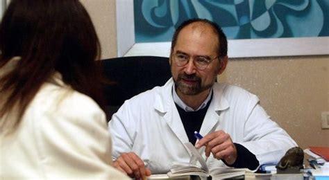 ufficio scelta e revoca scelta e revoca medico di famiglia asl monza e brianza