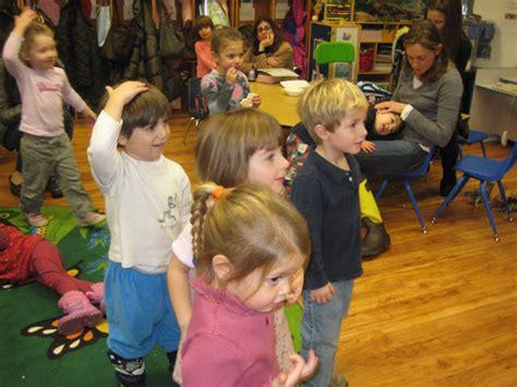 christmas at school 2008