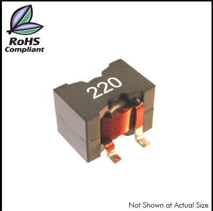 0805 resistor parasitic capacitance chip resistor parasitic capacitance 28 images smd resistor parasitic capacitance 28 images