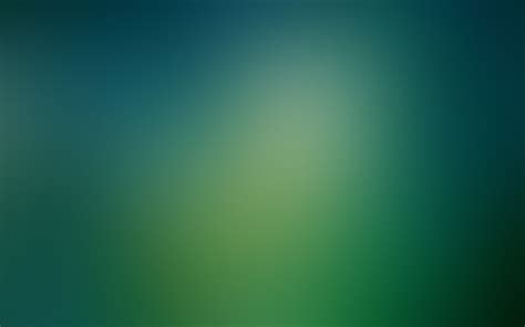 abstract desktop backgrounds abstract desktop background with 47 items