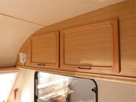Caravan Kitchen Cabinets by Motorhome Cupboard Doors Rarelock 5pcs Lot Abs Push
