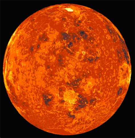 printable pictures venus planet venus planet color pics about space
