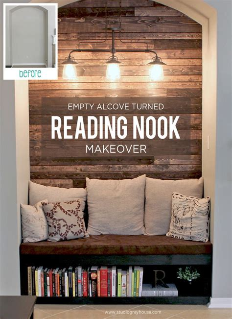 reading nook bench 17 best ideas about closet reading nooks on pinterest