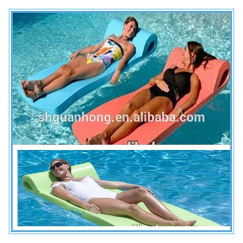 Floating Pool Mats by Most Popular Swimming Pool Floating Mat Swimming Floating