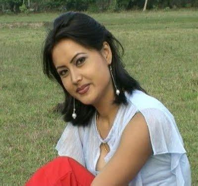 manipuri actress and actor manipuri film actors actress pulbijanbariblock