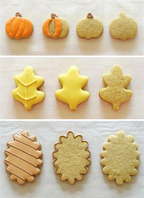 decorar galletas paso a paso galletas para hornear 70 ideas de lujo para deliciosas