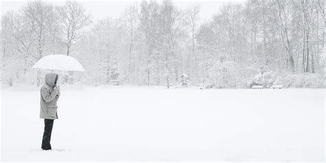 cold weather pictures 6 surprising health benefits of cold weather huffpost