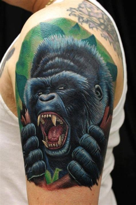 animal tattoo database 71 best images about projects to try on pinterest animal