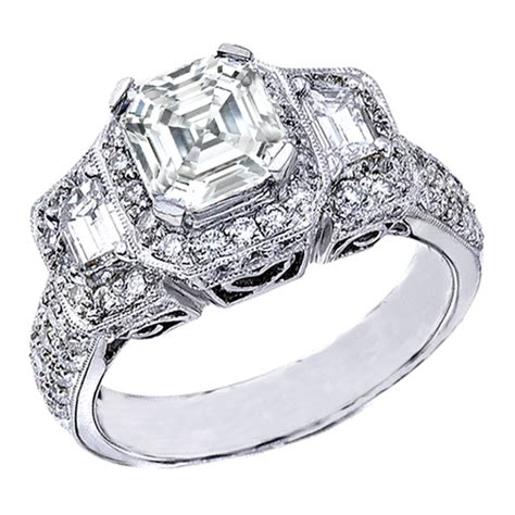 Teure Verlobungsringe by Expensive Rings Wedding Promise