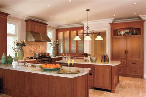 neff kitchen cabinets image gallery neff kitchens