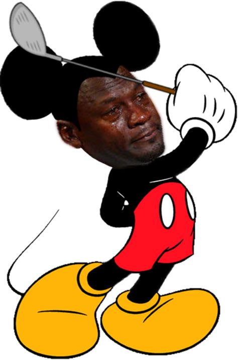 Mickey Meme - any interest in jordan mickey jazzfanz com