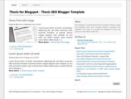 download template blogger seo elite 2012 ver 2 it sasak