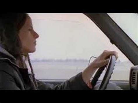 couch song sera cahoone couch song video posted rockher