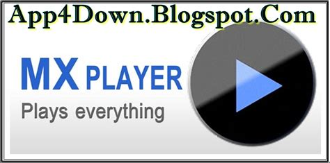 mx player 1 7 4 apk mx player pro 1 7 32 apk app4downloads app for downloads