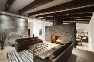 Moderne Wohnzimmergestaltung Moderne Wohnzimmereinrichtung