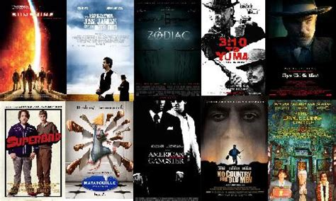 best horror of 2007 top 10 of 2007 what i