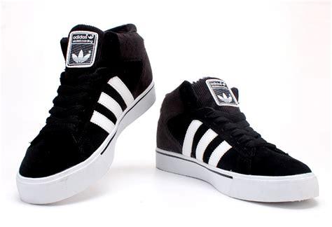 adidas originals shoes trend pictures  adidas