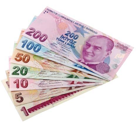 currency converter lira turkish currency money in turkey