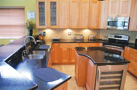 kitchen cabinets pompano beach fl wholesale kitchen cabinets pompano beach fl