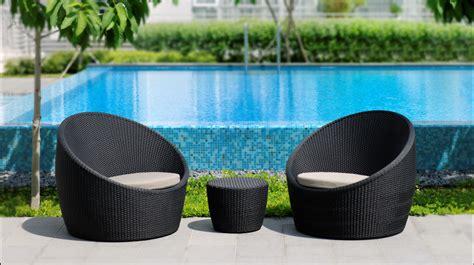 second hand outdoor furniture singapore outdoor goods