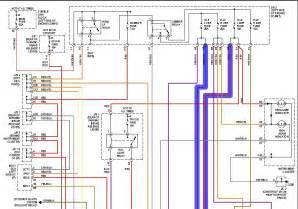 car wiring diagrams archives page 5 of 45 binatani com