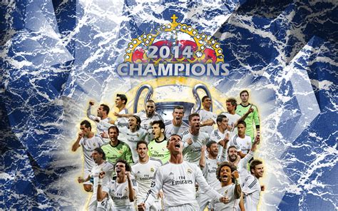 real madrid team wallpapers weneedfun
