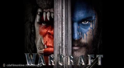 God Of War Caly Film Pl | warcraft początek online cda zalukaj cały film pl