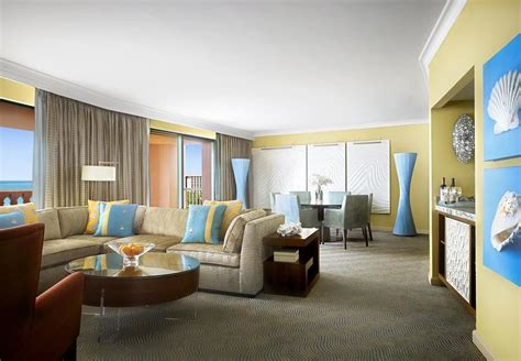 Atlantis Bahamas Room Rates by Atlantis Royal Towers Autograph Collection In Paradise
