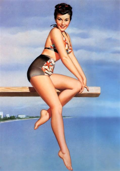 956 Best Pin Up Inspiration Pics Images On Pinterest Pin Up Inspiration