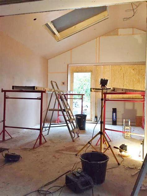 Multitrades Building Services Ltd   Builders in Bristol