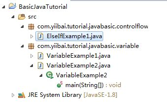 null pattern java exle string equal null shell string equal java string equal js