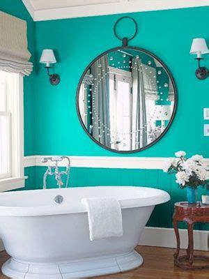 turquoise and purple bathroom 25 best ideas about turquoise bathroom on pinterest