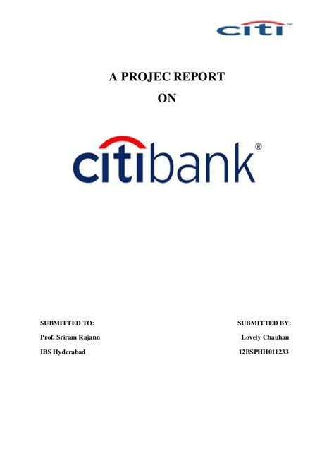 authorization letter to deposit citibank citibank