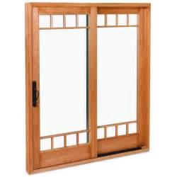 French Door Grilles - sliding exterior french doors marvin doors