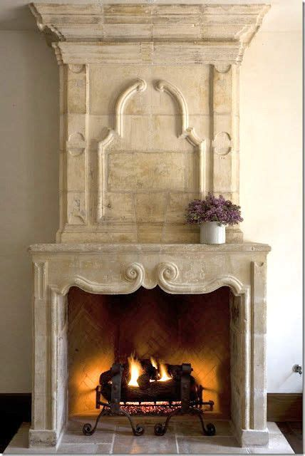 Fireplace Mantels Island by 34 Best Images About Island On House