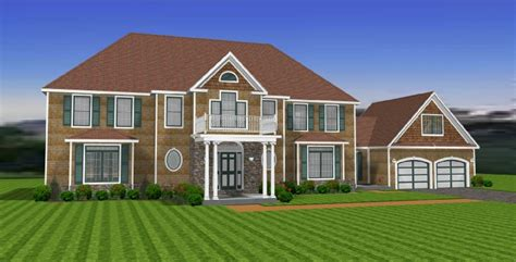home design jobs ct home design ct 28 images connecticut house plans home