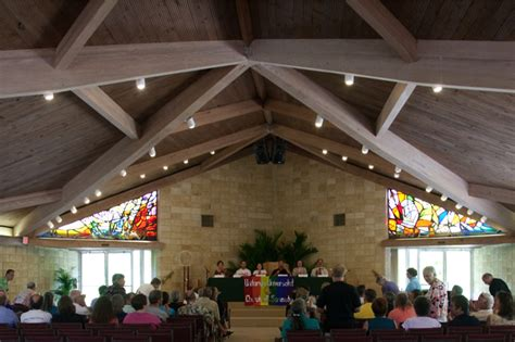 unitarian church sarasota
