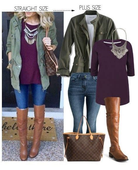 plus size style on pinterest for older women 1000 images about cute fashion on pinterest bean boots