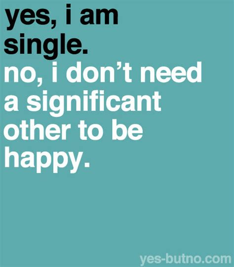 Single Quotes Being Single Quotes For Quotesgram