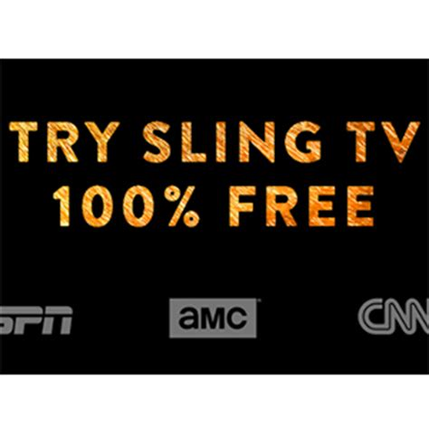 Sling Tv Gift Card Walmart - free sling tv preview free 4 seniors