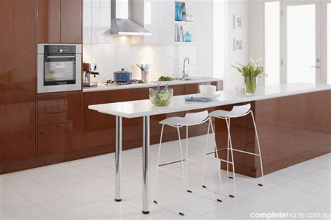 Kitchens Bunnings Design by Bunnings Kitchens Designs And Modular Diy Kitchen Range