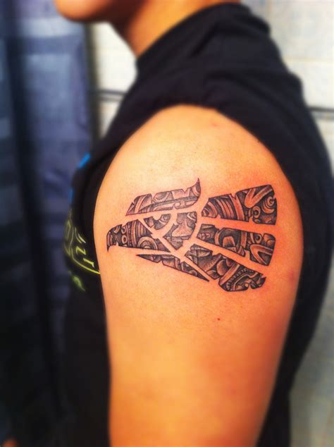 hecho en mexico tattoo designs hecho en mexico a photo on flickriver